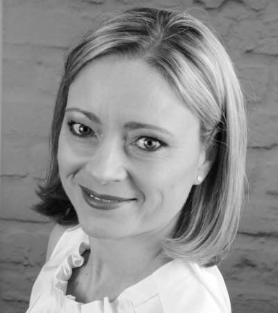 Aline Brunner