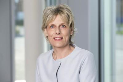 Monika Bechtel